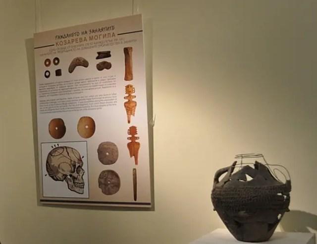 cranial-amulet-5