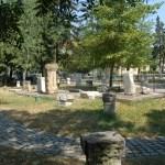 Bulgaria's Montana Reopens Fully Renovated History Museum Exhibiting Ancient Thracian Treasure from Yakimovo