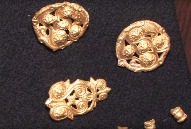primorsko-gold-treasure-12