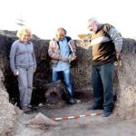 Archaeologists to Excavate Four Ancient Thracian Sites with Funding from Bulgarian State Mining Company