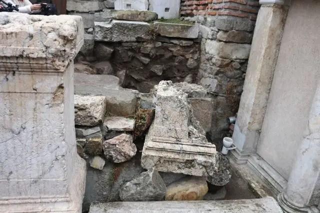 philipopolis-inscription-3