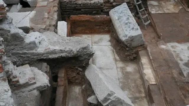 roman-bathhouse-5