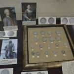 Unseen Western European Silver Coins Used in Ottoman Empire Showcased by Museum in Bulgaria's Stara Zagora