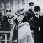 Terrorism as It Once Was: The Miss Stone Affair, America, Bulgaria, and the Ottoman Empire