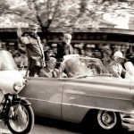 Top 9 Events in Bulgaria's History on March 8: From Association Agreement with EU to Fidel Castro Visit