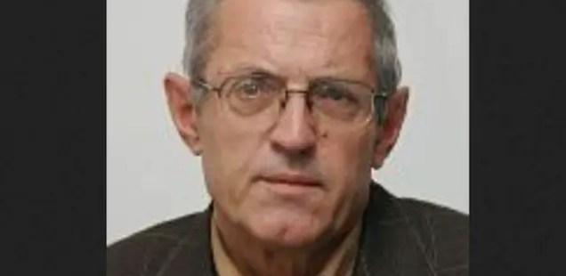 Bulgaria Remembers Tragic Death of Renowned Archaeologist Rasho Rashev, 8 Others in Sofia – Kardam Train Fire