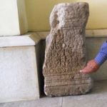 12 Awesomely Inspiring Ancient Inscriptions Discovered by Archaeologists in Bulgaria Recently and What They Reveal