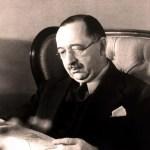 Bulgaria Marks 135th Birthday of Renowned Archaeologist, Controversial Politician Bogdan Filov