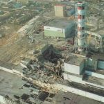 How Bulgaria's Communist Regime Hid the 1986 Chernobyl Nuclear Disaster from the Public Protecting Only Itself