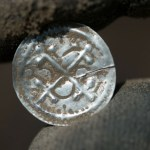 Hobby Archaeologists Find Treasure of Legendary Viking King Harald Bluetooth on Germany's Ruegen Island in Baltic Sea