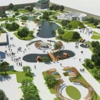 World's Largest 'Historical Park' to Be Opened near Bulgaria's Black Sea City Varna in Spring 2019