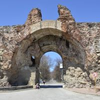 10 Stunning Facts about the Archaeology and History Riches of Bulgaria