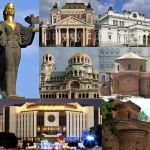 Sofia Celebrates Holiday, 140th Anniversary since Becoming Capital of Bulgaria