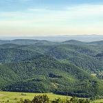 Speleologist Warns against Turning Caves in Bulgaria's Strandzha Mountain into Tourist Sites
