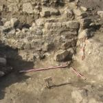 First Ever Synagogue from Medieval Bulgarian Empire Discovered in Trapesitsa Fortress in Old Capital Veliko Tarnovo