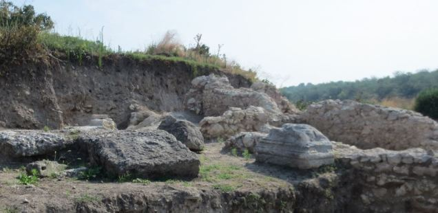 Call for Donations to Preserve ArchaeologyinBulgaria.com amid the Pandemic