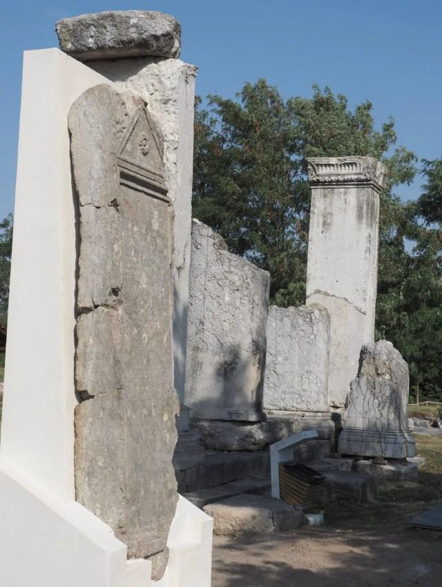 roman-emperor-septimius-severus-caracalla-imperial-letter-bribe-nicopolis-ad-istrum-bulgaria-4.jpg?resize=640%2C850