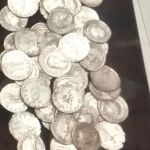 Top 20 Stories by ArchaeologyinBulgaria.com in April 2021