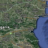 Bulgarian MPs Move to Protect Sunken Black Sea Ships as Underwater Archaeology Sites