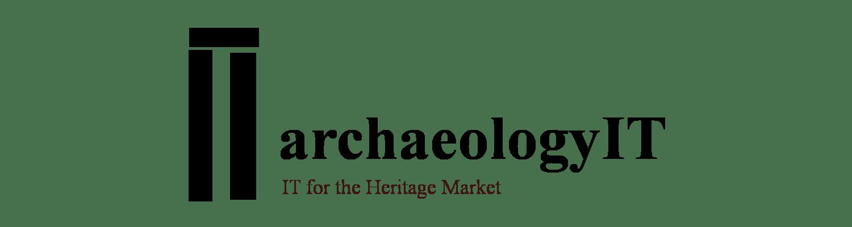 archaeologyIT