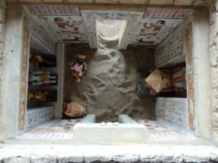 jean-michel-thery-tomb-raider06