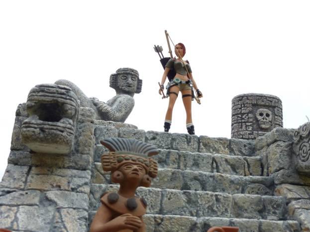 jean-michel-thery-tomb-raider13