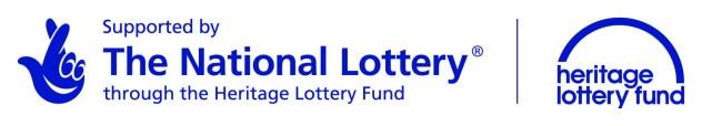 Lottery fund cmyk (2)