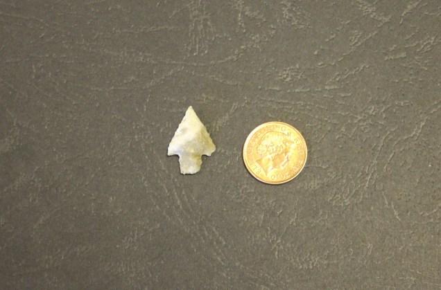arrowhead-2