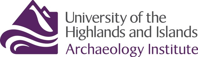 UHI_Archaeology Institute_Eng_RGB