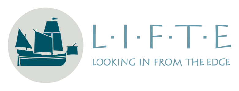LIFTE Logo