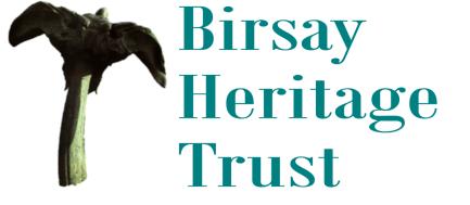 birsay-heritage-trust-logo