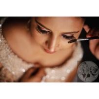 Normal High Definition Makeup
