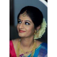 Bridal High Definition