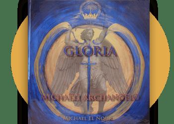 GLORIA MICHAELI ARCHANGELO