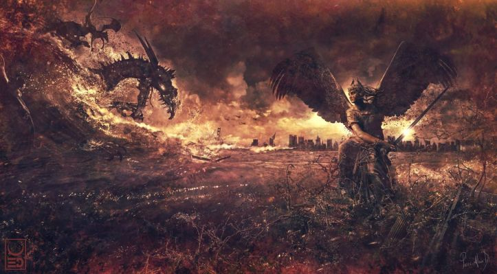 battle_for_humanity_by_3mmi_d7zdyge-fullview