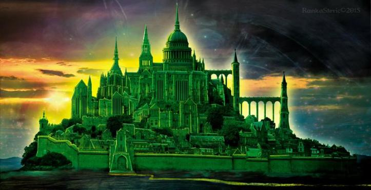 emerald_city_by_rankastevic_d8v0gbs-fullview