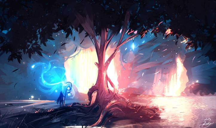 cave_of_miracles_by_ryky_dbfnvuw-pre