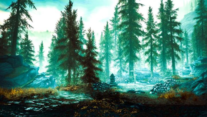 emerald_dream_iii___skyrim_by_watchtheskiies_ddshdqf-fullview