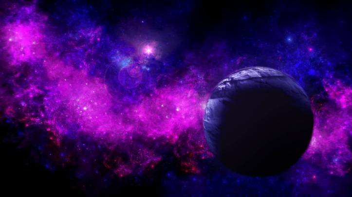 purple_by_murd3r3r_ddtswb6-pre