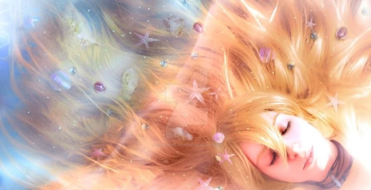 where_the_light_illuminates_and_the_wave_embraces_by_20tourniquet02_ddakeqj-fullview