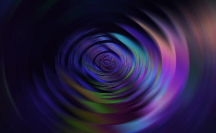 rhythmic_colors_by_jcdragonflies_d9jj5ef-fullview