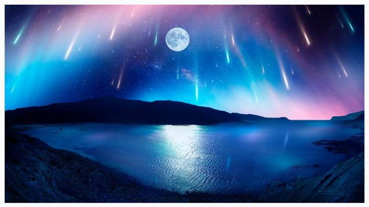 shooting_stars__daily_18_by_ellysiumn_dc9ufii-pre