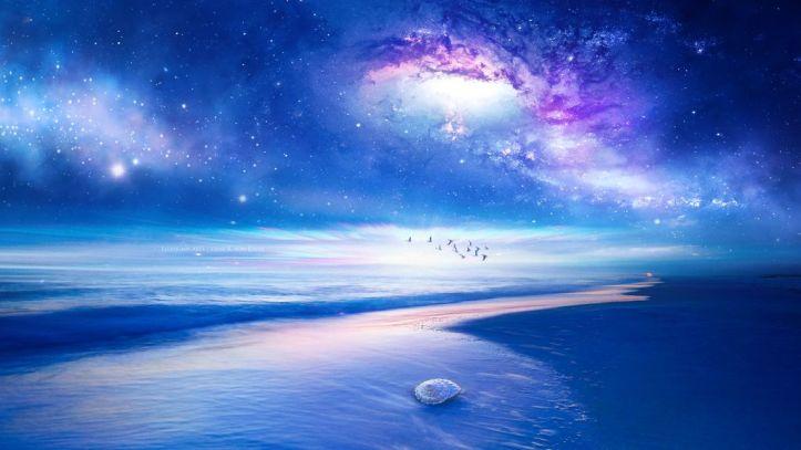 the_cosmic_eye_by_ellysiumn_de0sroz-fullview