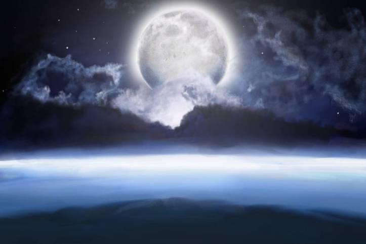 moon_above_clouds_by_e_mad92_de1y31j-pre