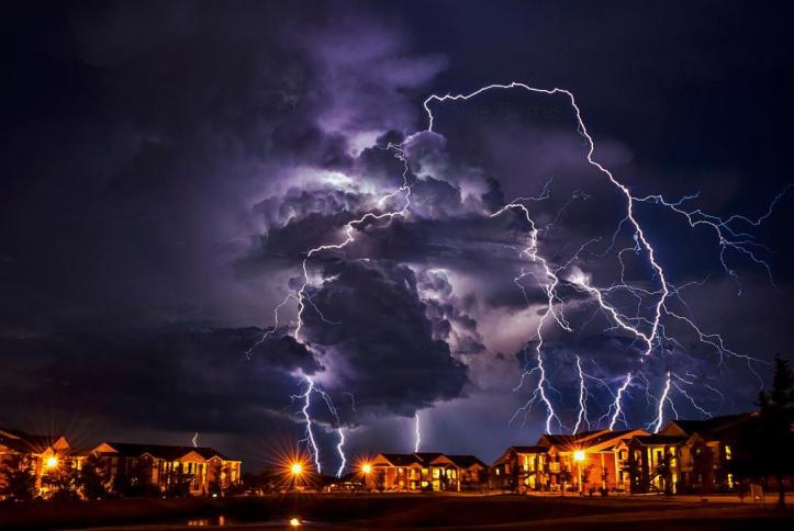 raining_lightning_by_paigeburress_d6tey9d-fullview