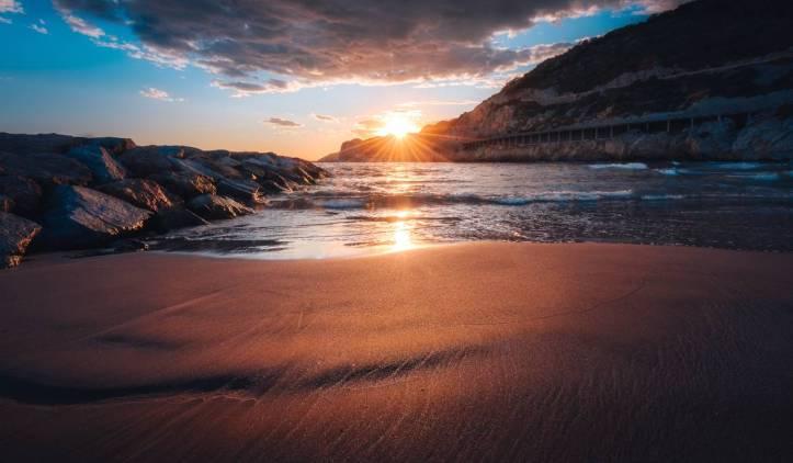 beach_sunset_by_peterfan2_de7ktn0-pre