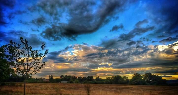 fluffy_clouds_by_letschasingthesun_de7ntlh-pre