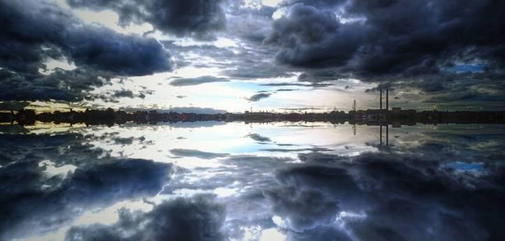 sky_lake_by_schafsheep_de6kmxq-pre