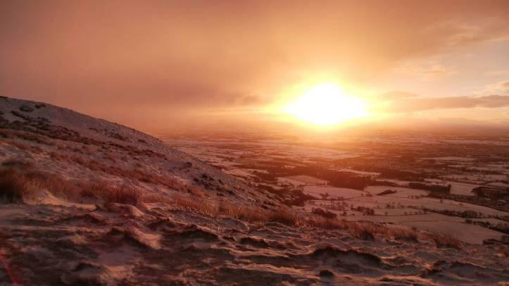 sunrise_by_lomondpics_dea41rh-pre