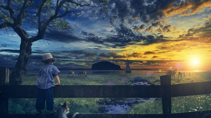 farm_by_fantasyart0102_dec85si-pre